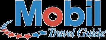 Mobil Travel Guide | The Inn at 410, near Sedona, AZ