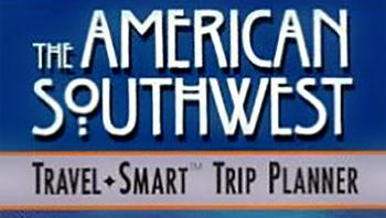 The American Southwest Travel Smart Trip Planner | The Inn at 410, near Sedona, AZ