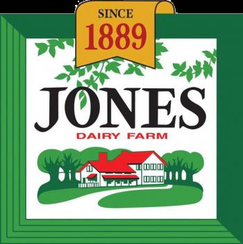 Since 1889 Jones Dairy Farm | The Inn at 410, near Sedona, AZ