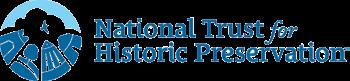National Trust for Historic Preservation | The Inn at 410, near Sedona, AZ