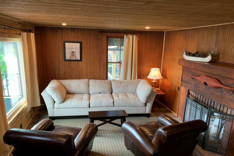 pilot living room