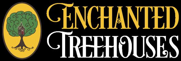Enchanted Treehouse