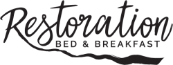 Restoration B&B Logo