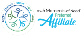 5 Moments of Need Affiliate