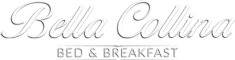 Bella Collina Bed & Breakfast