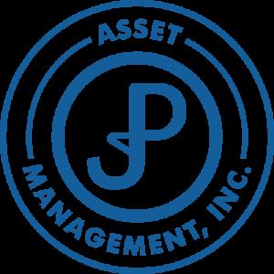 J&P Asset Management, Inc.
