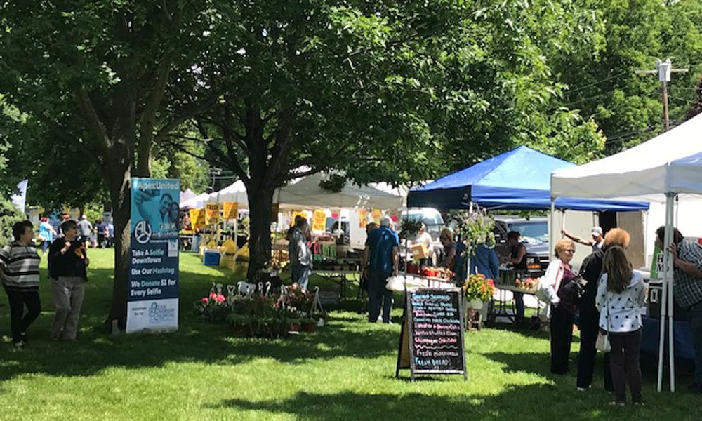 toms river city farmers market