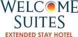 Welcome Suites Extended Stay