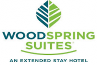 Woodspring Suites, An Extended Stay Hotel