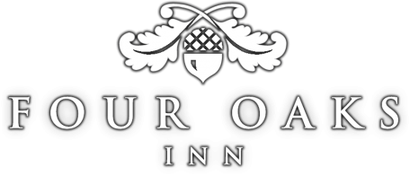 Four Oaks Inn