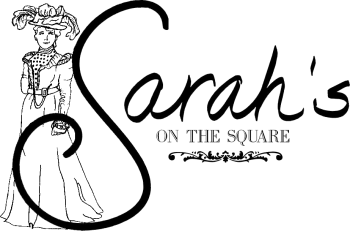 Sarah's on The Square