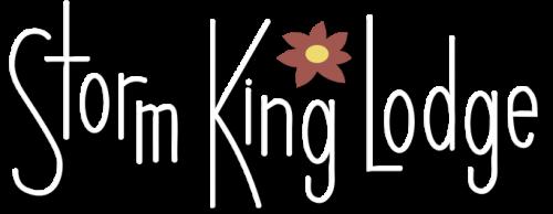 Storm King Lodge