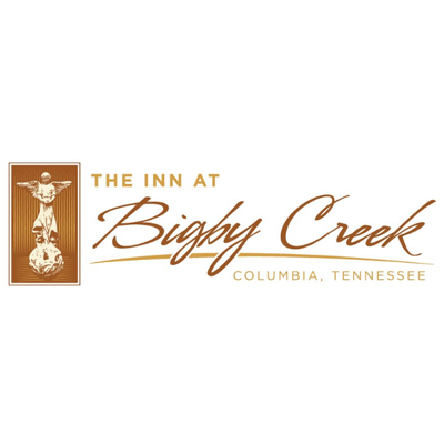 Bigby Creek