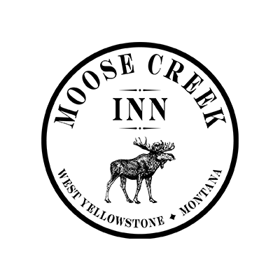 Moose Creek Inn