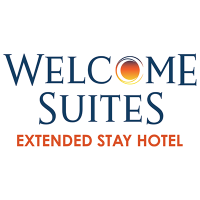 Welcome Suites