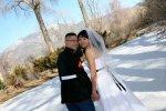 Hacienda del Sol Wedding.8