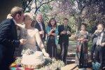 Hacienda del Sol Wedding.9