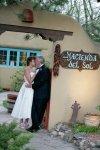 Hacienda del Sol Wedding.5