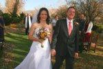Hacienda del Sol Wedding.4